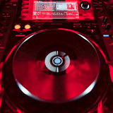 #Podcast #ElectroHouse #Feat #DjRamonTracks #MonthJune #Iloveeletronicmusic