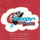 Original set live at the SNOOPY DISCO  winter 2000 Mixby Max DJ disco 70 in house version
