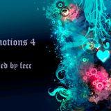 fecc - Emotions 4