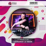 Leonardo La Mark - Pervoe Setevoe Sound Box (27.01.2019)