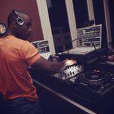 Divineradio.co.uk Crazy B - DEEP HOUSE - OLDSKOOL UKG