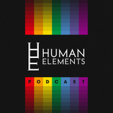 Human Elements Podcast #27 with Makoto & Velocity (Japanese Language Only)