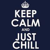 Stanlee chill mix