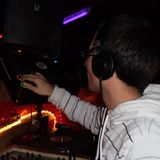 DJ Arnaud D mix