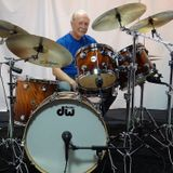 An In Depth Interview with Butch Trucks