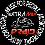 Loran Boyington - ExtraMix Ep #143