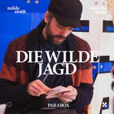 Parabox 026 Out of the Studio - Die Wilde Jagd