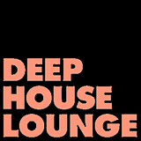 "DJ Thor presents "" Deep House Lounge Issue 80 "" mixed & selected by DJ Thor"