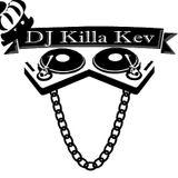 DJ killa Kev Mix 1