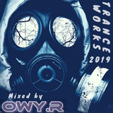 Trance works 2018 Updated Classics (OwyR)  January19