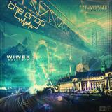 The Drop 142 (feat. Wiwek)