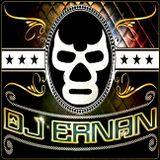 DJ Ernan - Vegas Sessions (2002)