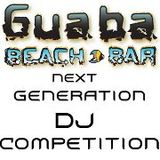 Guaba Next Gen DJ Competition By UNICAL