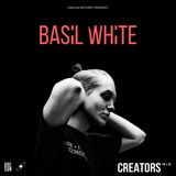 Basil White - Creator's (ONESUN MIX)