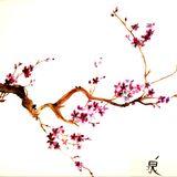 The Wu Li Corp. 3 : The Sakura tree