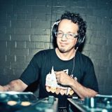 Mark Farina - Annie Nightingale Mix 01.04.2004