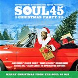 SOUL 45 : Christmas Party 2