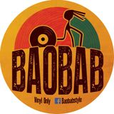 Baobab United Podcast #1