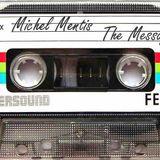 Michel Mentis - The Message Mix 2012