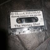 Cheomap - The Money Shot (DJ mix)