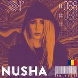 Nusha (Rumania)| Exclusive Mix 088