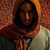 Sacred Lands: Bedouin Nights