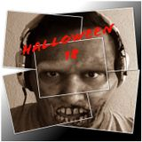 HalloweeN 18 - Dj Pollo