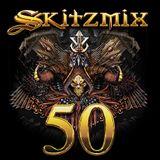 Nick Skitz - Skitzmix 50 (Continuous Mix)
