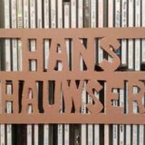 Hans Hauwser (ongezouten)