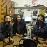 Versiones Encontradas. Rescate Patrimonial Barrio La Palma y Gabriela Mistral, Estac Central