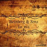 Steinberg & Sons