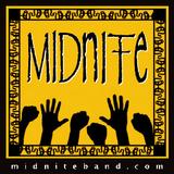 Heavy Door Sound System Presents: Midnite Mix V1