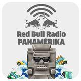 Red Bull Radio Panamérika 463 - Pa' los chubascos y el mal clima