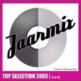 Martin Pieters Fresh FM Yearmix 2005