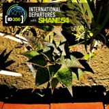 Shane 54 - International Departures 356