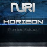 Horizon Episode #01 (The Premiere)