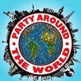 BRAND NEW WORLD SUMMER DANCEFLOOR Tunes 2015!!