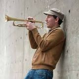 Showcasing..... Matthew Halsall