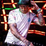 Nonstop 2019 Nhạc Sàn SML Đẳng Cấp - DJ Natale ( Walter Natale )
