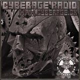 CYBERAGE RADIO PLAYLIST 7/16/19!