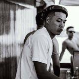 DJ LuCcz - Pantie's droppin mix