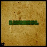 Quinrool - tecxet vol2. 15.06.2012