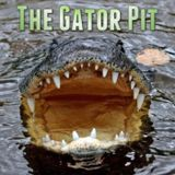 The Gator Pit #6: New Year, New Impact