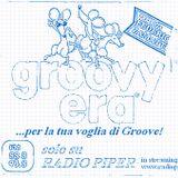 """Gruviera (Groovy Era) - """"Quanti anni mi dai?"""" (puntata del 18.03.18)"""