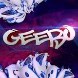 GeeBo - GEEBONIX 2016 ProMo