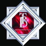 T.R.K OPTICA BUDAPEST LIVE MIX 0422 2