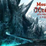Mostly Metal #42 Devil's Lake
