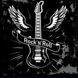 Rock & Hard Rock VI