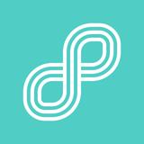 Guest Dj´s - Doce Pulgadas #330