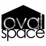 Ian Pooley - Oval Space 18-09-2015